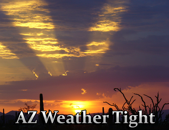 Az Weather Tight Roof Coating Amp Skylight Phoenix Az Roof